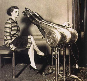 vintage-hair-dryer