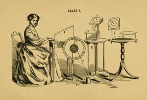Spiritoscope_cp