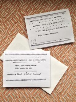 06_SOS_Certificates_sm